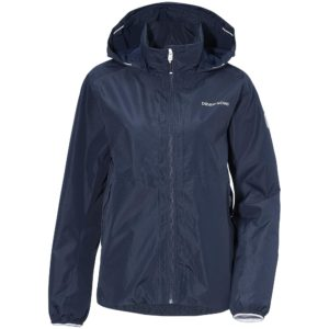 incus_womens_jacket_502099_039_a192